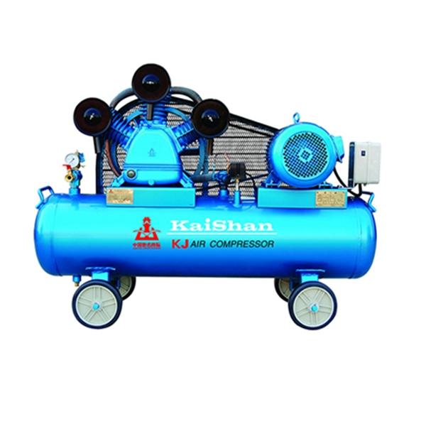 KJ工业用活塞空压机