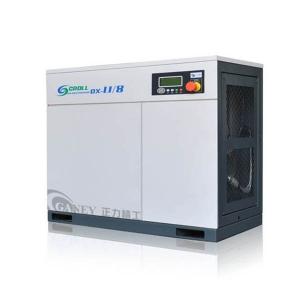 涡旋机OXC1.5